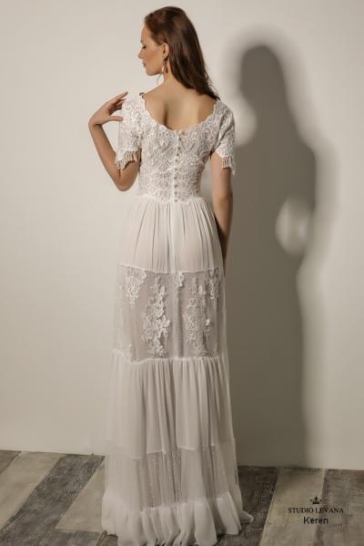 שמלותכלהצנועות Keren (4)