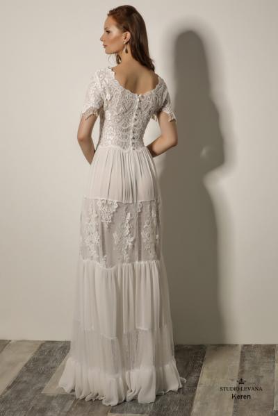 שמלותכלהצנועות Keren (5)
