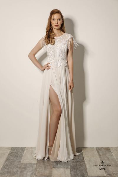 שמלותכלהצנועות Lera (2)