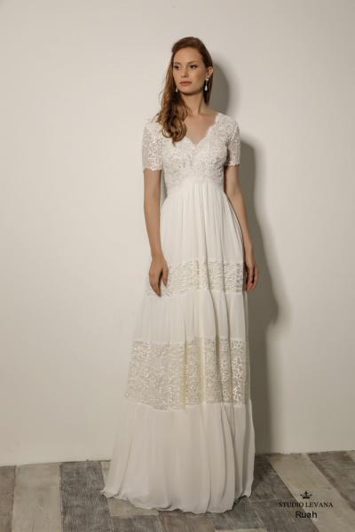 שמלותכלהצנועות Ruah (3)