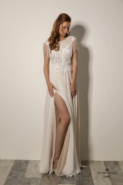שמלותכלהצנועות Lera (1)
