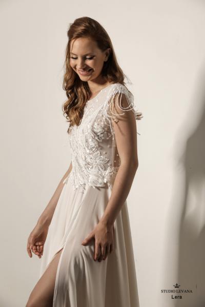שמלותכלהצנועות Lera (3)