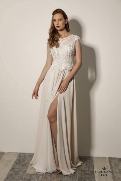 שמלותכלהצנועות Lera (4)