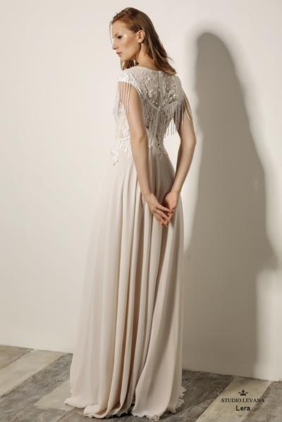 שמלותכלהצנועות Lera (5)