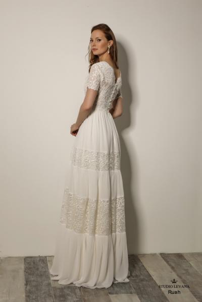 שמלותכלהצנועות Ruah (1)