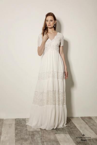 שמלותכלהצנועות Ruah (2)