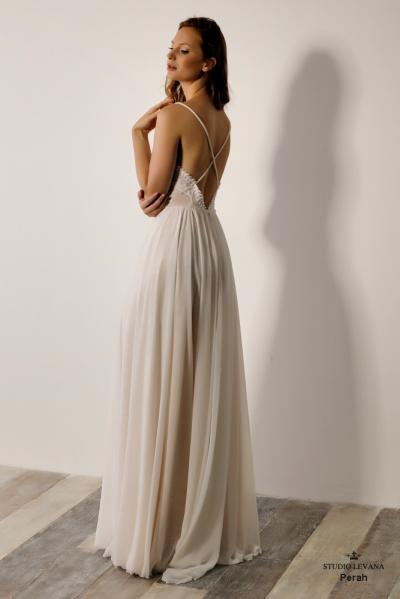 שמלות כלה 2018 parpar (4)