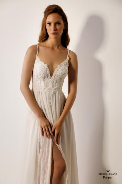 שמלות כלה 2018 parpar (3)