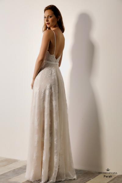שמלות כלה 2018 perah (3)