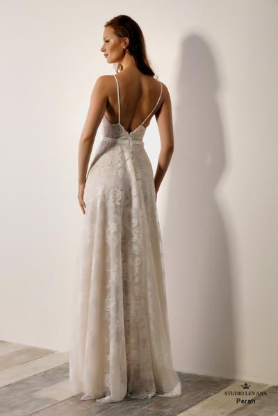 שמלות כלה 2018 perah (4)